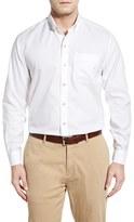 Cutter & Buck Men's 'San Juan' Classic Fit Wrinkle Free Sport Shirt