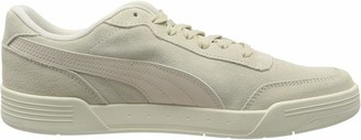 Puma Unisex Adults' Caracal Sd Sneakers