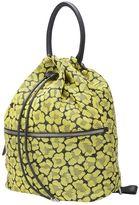 MY GREY Backpacks & Bum bags