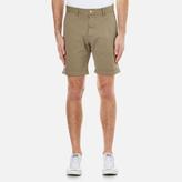Gant Men's Regular Summer Shorts
