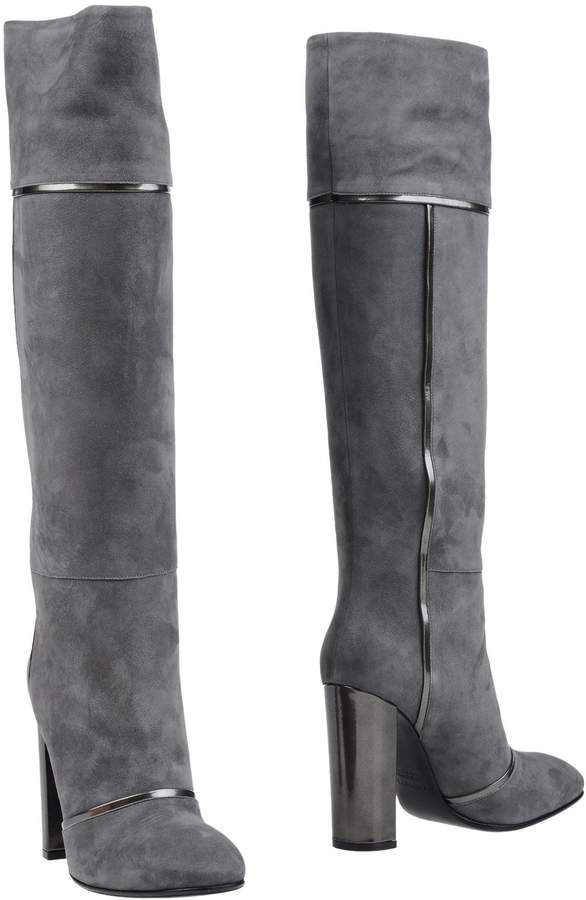 Kalliste Boots - Item 11360049XA