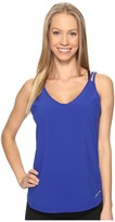 Brooks Fremont Tank Top