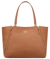 Tory Burch Ivy Tote