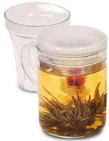 Primula Personal Tea Maker