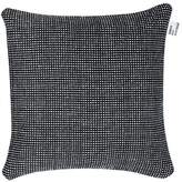 Simon Key Bertman Dots & Stripes Reversible Pillow