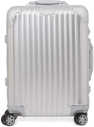 Rimowa Original Cabin S luggage