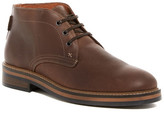 Wolverine Francisco Chukka Boot