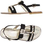 DSQUARED2 Sandals - Item 11209495