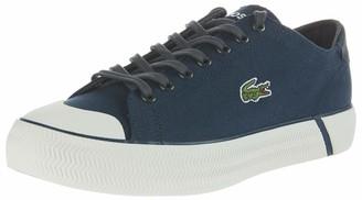 Lacoste Men's GRIPSHOT 220 1 CMA Sneaker