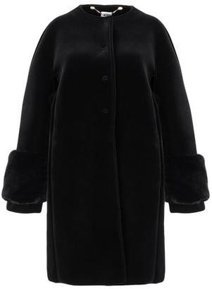 CLIPS MORE Coat
