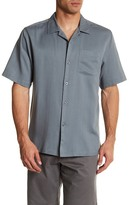 Tommy Bahama Seabreeze Camp Original Fit Shirt