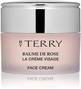 by Terry Women's Baume De Rose Face Cream