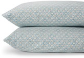 Sky Oriana Standard Pillowcase, Pair - 100% Exclusive