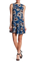 Cooper & Ella Haley Floral Dress