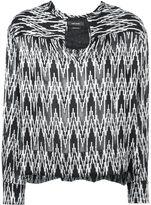 Isabel Marant 'Gaomi' blouse