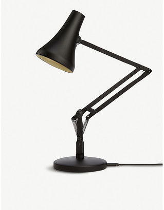Selfridges Anglepose 90 Mini Mini desk lamp