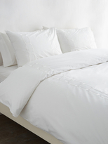 Sferra Cellina Duvet Set