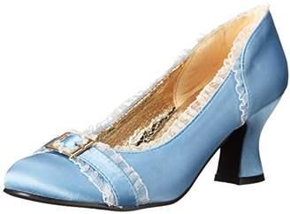 Ellie Shoes Women's 254-edith
