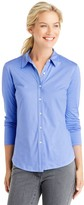 J.Mclaughlin Layla Shirt