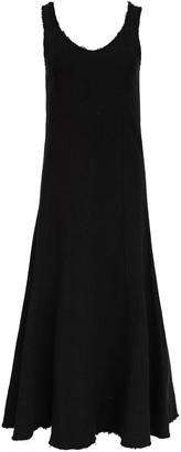 Marle Romy Dress