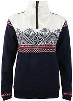 Dale of Norway Glittertind Sweater - Women's