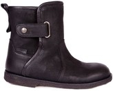 Angulus Tex Lined Boots
