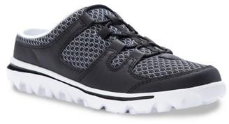 Propet TravelActive Slide Slip-On Sneaker