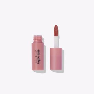 Tarte Mini Sugar Rush Sugar Coat Velvet Liquid Lipstick