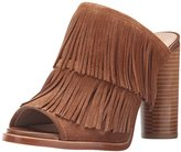French Connection Women's Uriah Dress Sandal