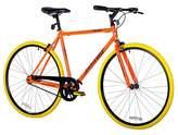 """Takara 700c Sygiyama 21"""" - Orange"""