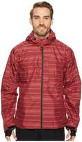 Asics Storm Shelter Jacket