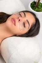 Martinni Beauty Masks Blueberry Collagen Under Eye Mask Treatments - 5 Pack
