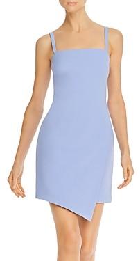LIKELY Haven Sleeveless Sheath Dress
