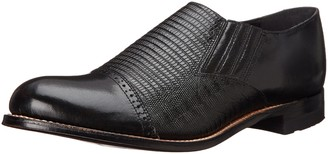 Stacy Adams Men's Madison Slip-On Loafer