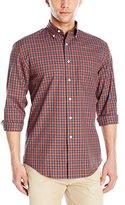 Pendleton Men's Classic-Fit Bridgeport Shirt