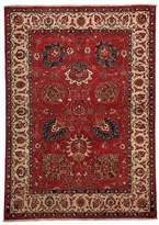 """Bloomingdale's Oushak Collection Oriental Rug, 5'7"""" x 7'9"""""""