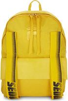 D-ANTIDOTE Fila rucksack