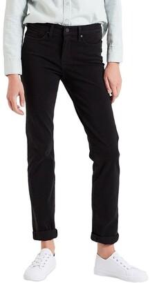 Levi's 312 Shaping Slim Jean