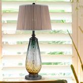Dale Tiffany Dale TiffanyTM Boylen Table Lamp