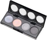 Revlon Illuminance Creme Eye Shadow, 750 Twilight (Pack Of 2)