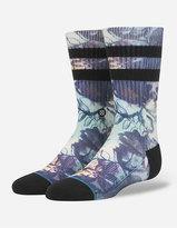 Stance Durango Boys Socks