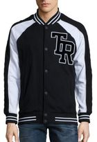 True Religion Active Collegiate Jacket