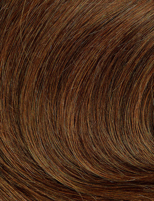 "Hot Hair Triple weft hair extensions 18"""