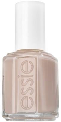 Essie Nail Colour 78 Master Plan 13.5Ml
