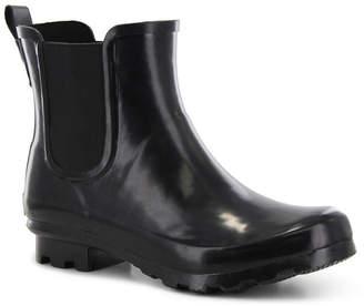 Western Chief Women Regular Classic Chelsea Rain Boot Women Shoes