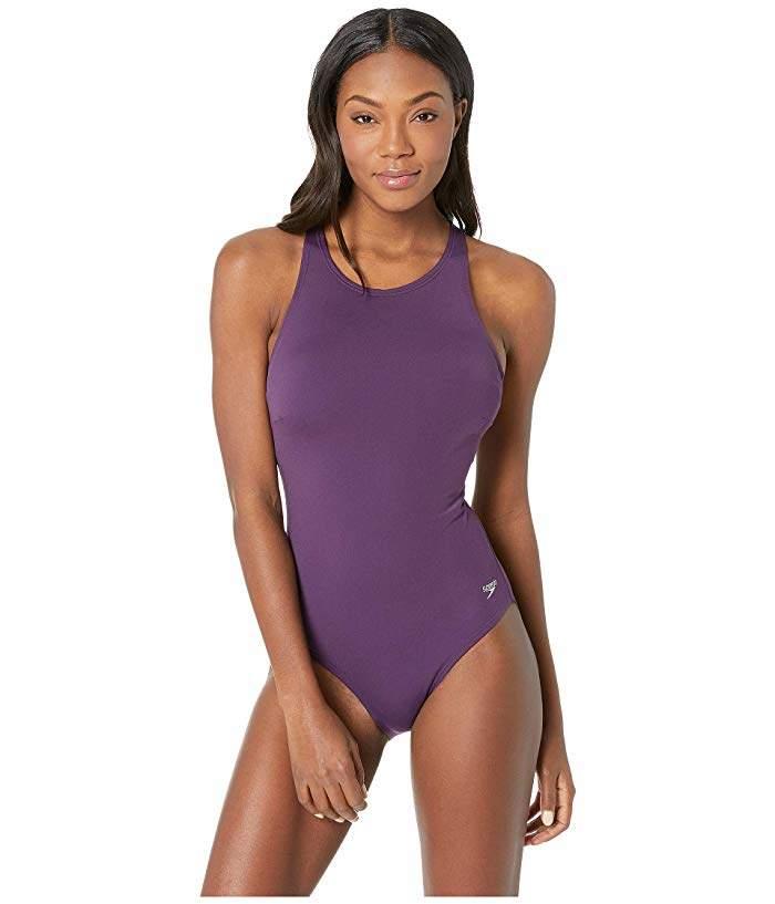 80596fe94a Speedo Women's Clothes - ShopStyle