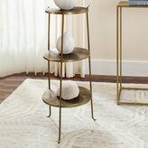 Safavieh Elda Side Table