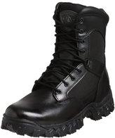 """Rocky Duty Men's Alpha Force 8"""" Swat Boot"""