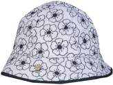 Armani Junior Hats - Item 46512097