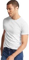 Gap Stretch crew T-shirt